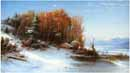 2890 Oil Paintings For Sale by Europic Art