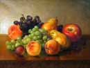 3003 Oil Paintings For Sale by Europic Art