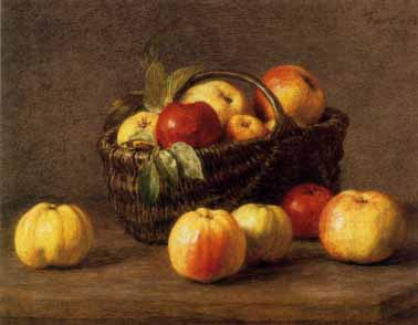 3246 Henri fantin-latour paintings oil paintings for sale