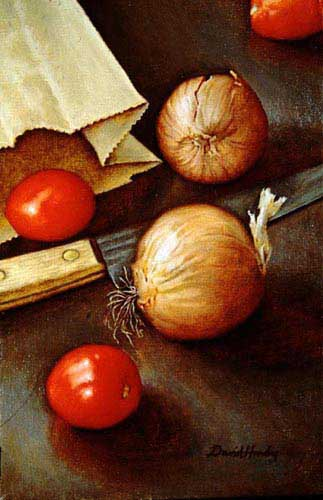 3363 Jacques louis david paintings oil paintings for sale