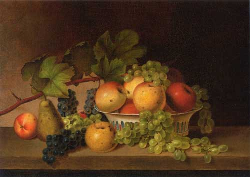 3637 Peter Paul Rubens Paintings oil paintings for sale