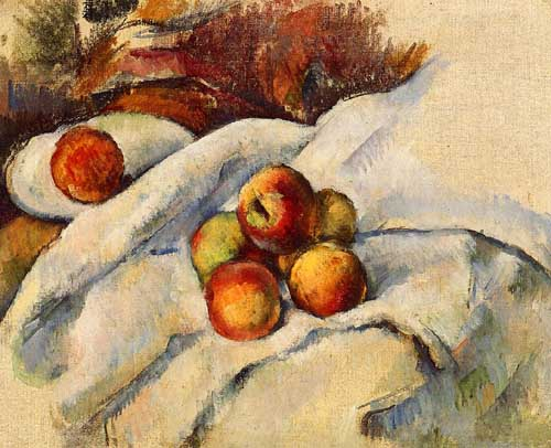 3710 Paul Cezanne Paintings oil paintings for sale