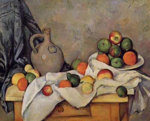3711 Paul Cezanne Paintings oil paintings for sale