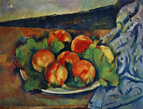 3713 Paul Cezanne Paintings oil paintings for sale