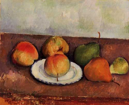3716 Paul Cezanne Paintings oil paintings for sale