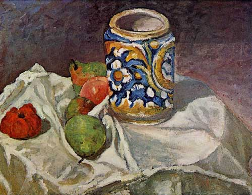 3719 Paul Cezanne Paintings oil paintings for sale