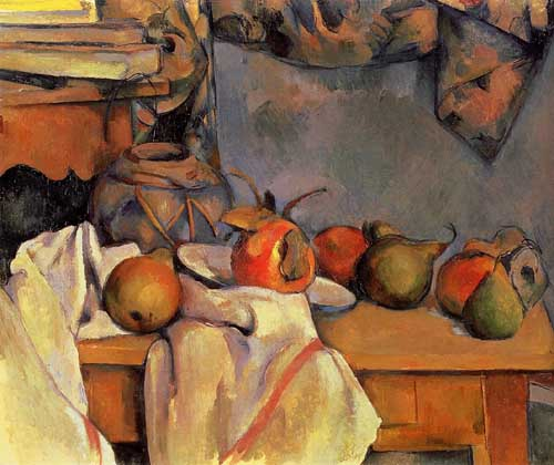 3721 Paul Cezanne Paintings oil paintings for sale