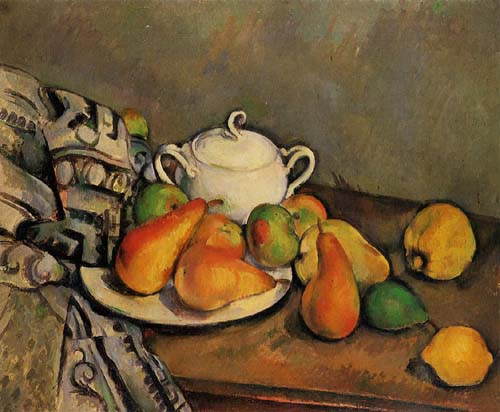 3722 Paul Cezanne Paintings oil paintings for sale