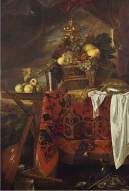 3758 Jacques louis david paintings oil paintings for sale