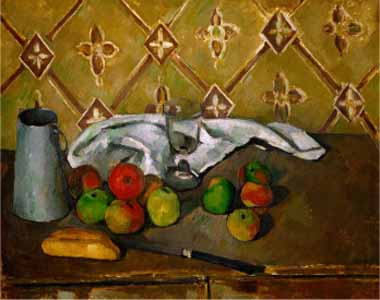 3780 Paul Cezanne Paintings oil paintings for sale