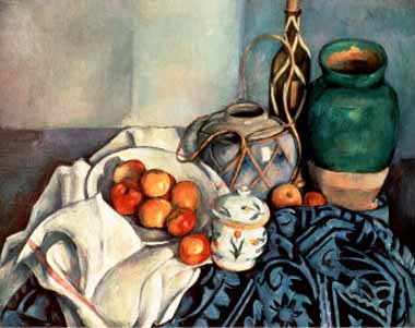3781 Paul Cezanne Paintings oil paintings for sale