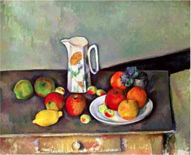 3783 Paul Cezanne Paintings oil paintings for sale