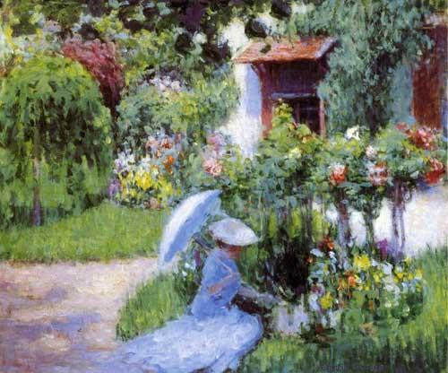 40121 Americana Oil Paintings oil paintings for sale