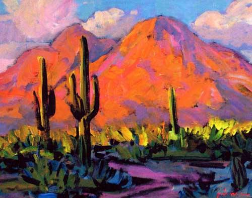 40128 Americana Oil Paintings oil paintings for sale