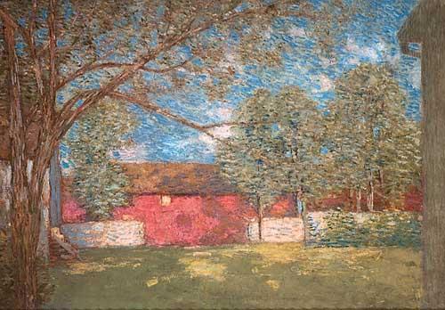 40189 Americana Oil Paintings oil paintings for sale