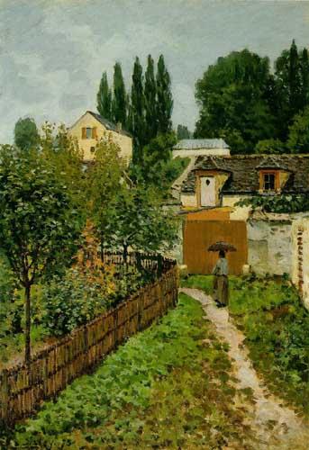 40199 Alfred Sisley Paintings oil paintings for sale