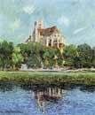 40279 Oil Paintings For Sale by Europic Art