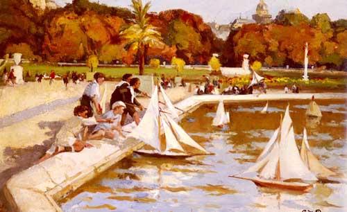 40392 Children oil paintings oil paintings for sale