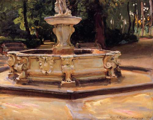 40461 John Singer Sargent Paintings oil paintings for sale