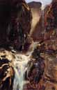 40462 Oil Paintings For Sale by Europic Art