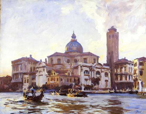 40465 John Singer Sargent Paintings oil paintings for sale