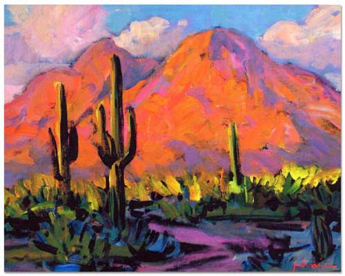 40667 Americana Oil Paintings oil paintings for sale