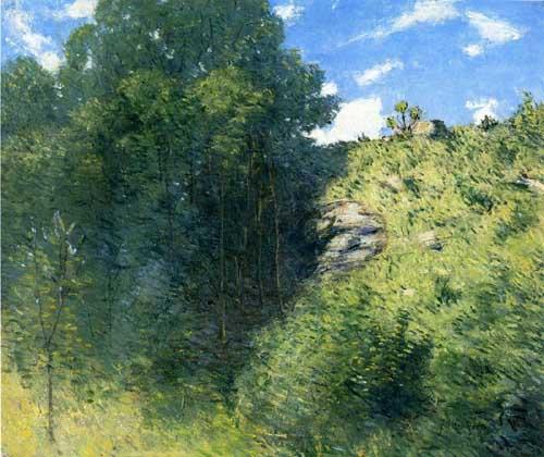 40892 Americana Oil Paintings oil paintings for sale