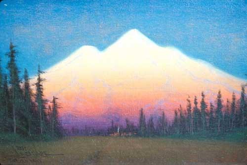 40963 Americana Oil Paintings oil paintings for sale