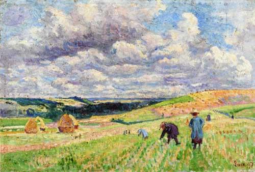 41061 Children oil paintings oil paintings for sale