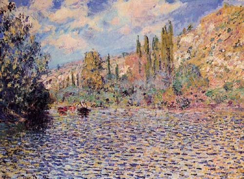 41467 Claude Monet Paintings oil paintings for sale