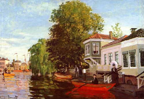 41474 Claude Monet Paintings oil paintings for sale