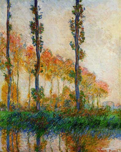 41475 Claude Monet Paintings oil paintings for sale