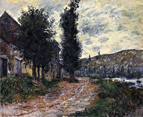 41477 Claude Monet Paintings oil paintings for sale