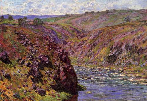 41483 Claude Monet Paintings oil paintings for sale