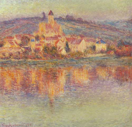 41486 Claude Monet Paintings oil paintings for sale