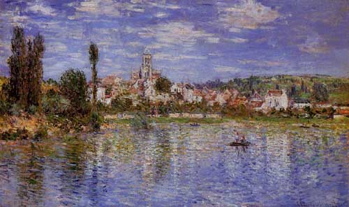 41487 Claude Monet Paintings oil paintings for sale