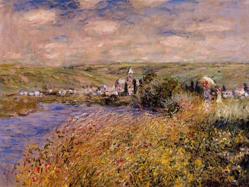 41488 Claude Monet Paintings oil paintings for sale