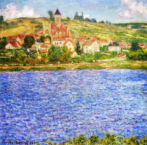 41489 Claude Monet Paintings oil paintings for sale