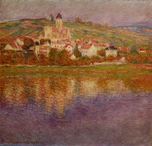 41490 Claude Monet Paintings oil paintings for sale