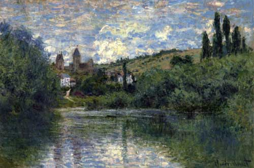41494 Claude Monet Paintings oil paintings for sale