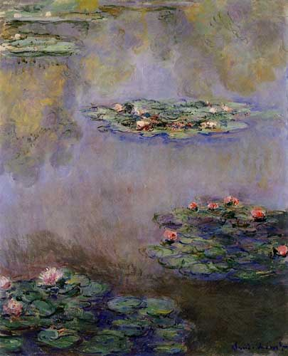 41496 Claude Monet Paintings oil paintings for sale