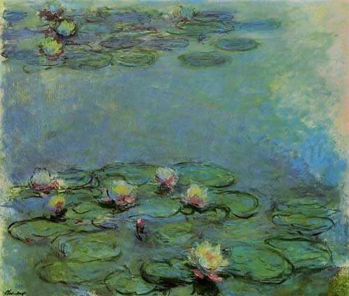 41497 Claude Monet Paintings oil paintings for sale