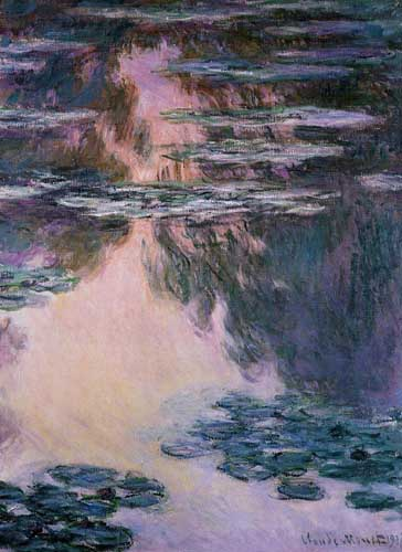 41499 Claude Monet Paintings oil paintings for sale