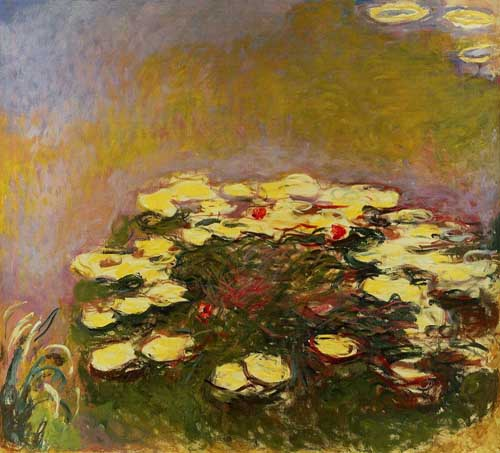 41506 Claude Monet Paintings oil paintings for sale
