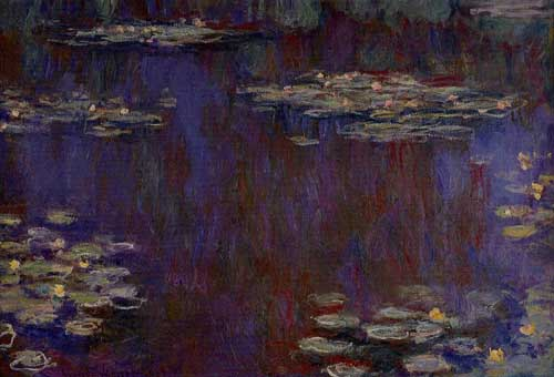 41508 Claude Monet Paintings oil paintings for sale