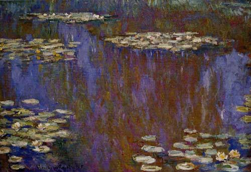 41511 Claude Monet Paintings oil paintings for sale