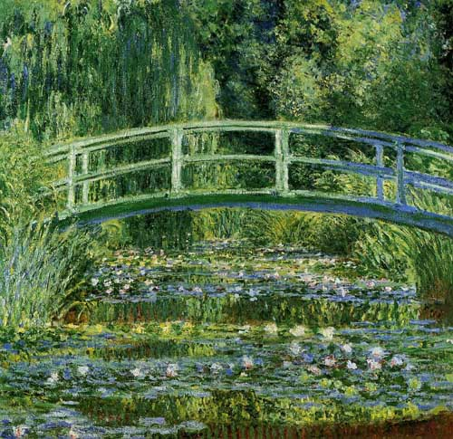 41512 Claude Monet Paintings oil paintings for sale