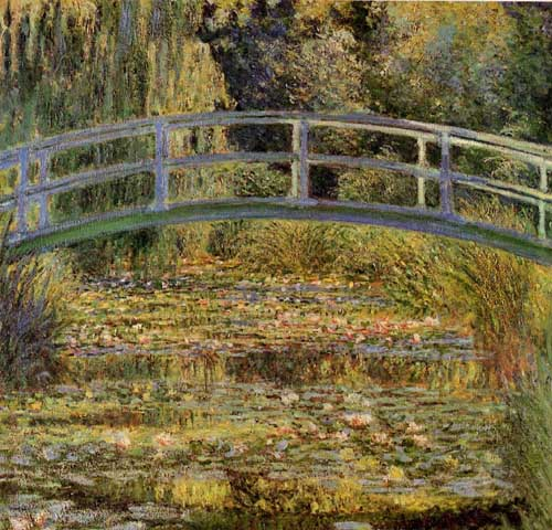 41513 Claude Monet Paintings oil paintings for sale