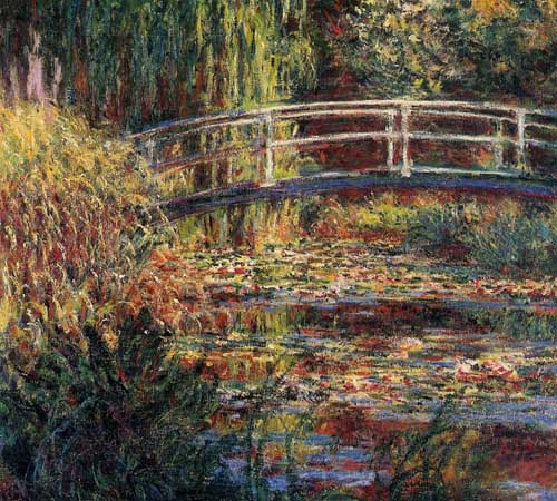 41514 Claude Monet Paintings oil paintings for sale