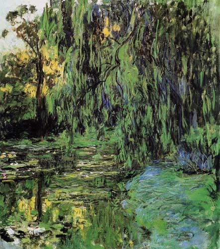 41523 Claude Monet Paintings oil paintings for sale